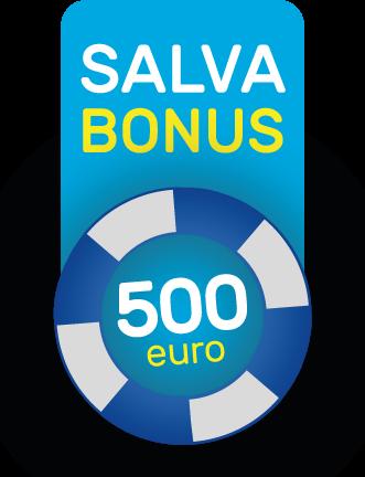 Bonus Evvai